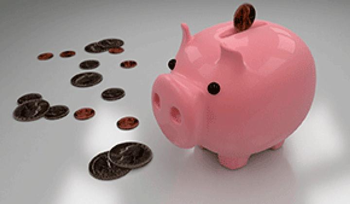 La gestión de los préstamos en la Web