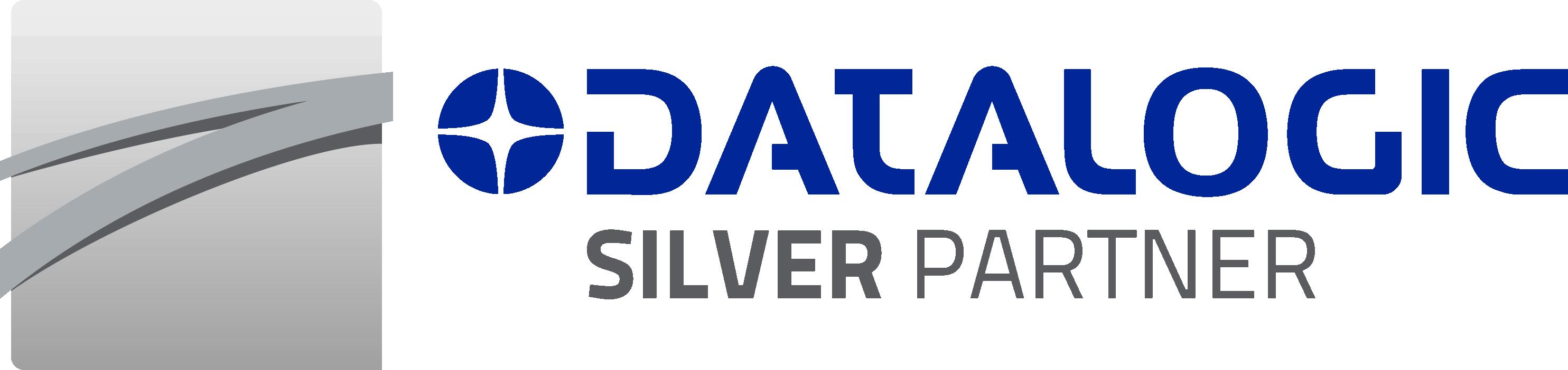 datalogic-silver