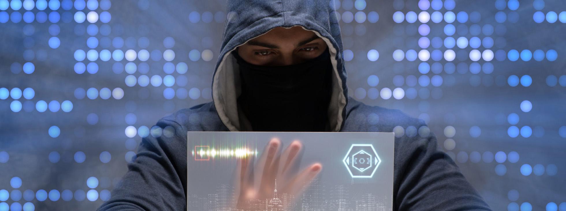 violación de datos-rgpd