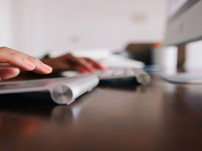 Gregal ofrece la solución a la nueva normativa de registro de la jornada laboral de cada trabajador