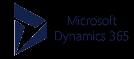 Resultado de imagen de dynamics 365
