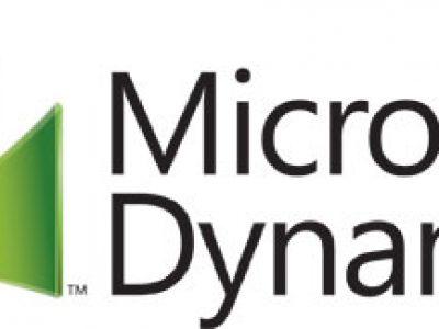 Novedades de Microsoft Dynamics NAV 2016