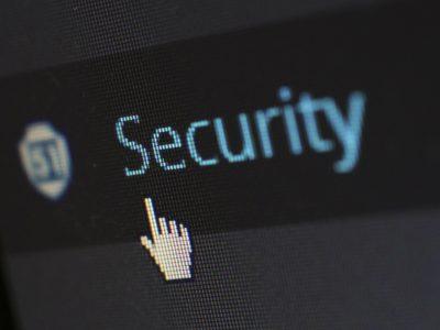 Endesa alerta de un virus informático en forma de factura