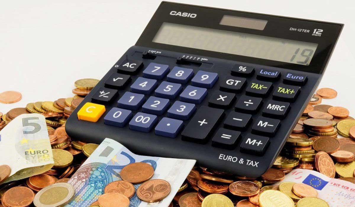 La suma de Finanzas y tecnología es Fintech