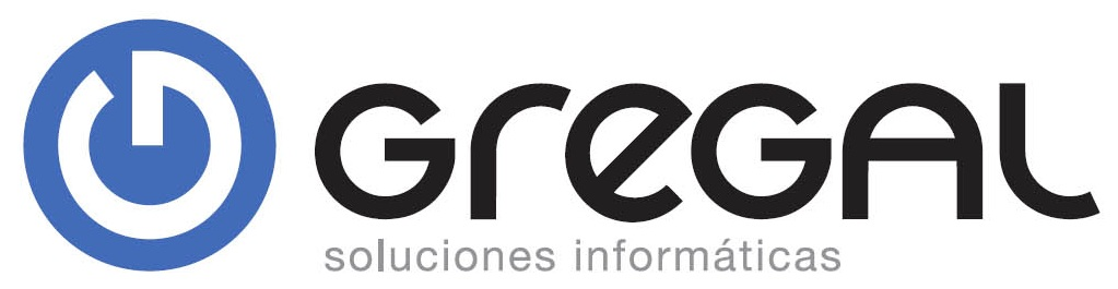 Gregal actualiza su App de socios/agricultores