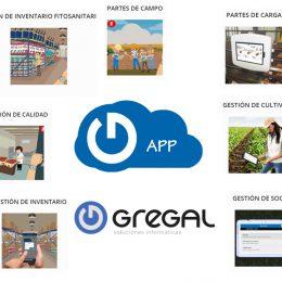Cómo pueden ayudar nuestras APP´S  a tu empresa agroalimentaria