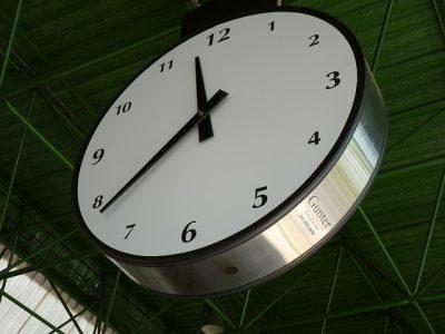 La Inspección de trabajo se pone estricto con las horas extra
