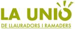 La Unio