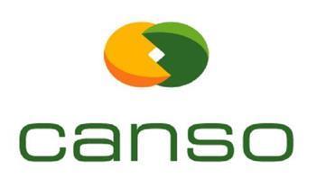 La cooperativa de L´ALCUDIA (CANSO) confía en Gregal para la implantación de VisionFruit®