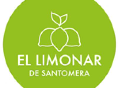 El Limonar de Santomera, confía en Gregal para la gestión de sus procesos de negocio