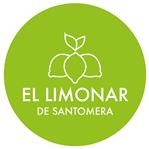 El Limonar de Santomera