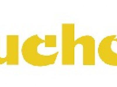Ruchey mejora sus procesos de negocio de la mano de Gregal