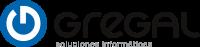 Especialistas en implantación y optimización de soluciones ERP y CRM para empresas hortofrutícolas.