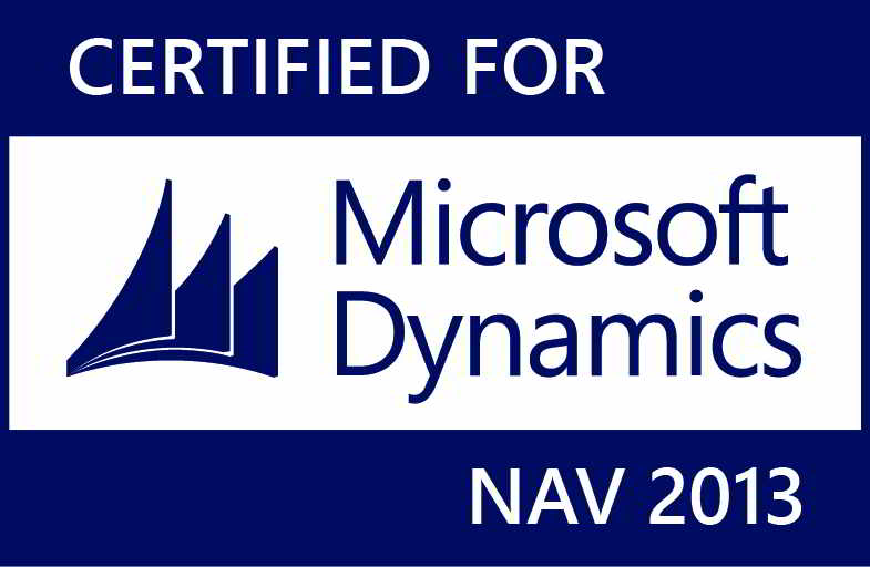 Microsoft otorga a VisionFruit la acreditación Certified for Microsoft Dynamics