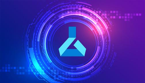 ¿Qué es Azure Machine Learning?