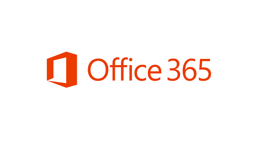 office 365 gregal