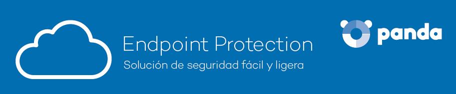 Presentamos a Panda Endpoint Protection 7.20