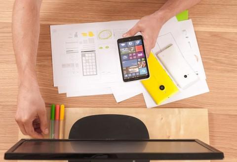 Adaptación a todo tipo de dispositivo móvil