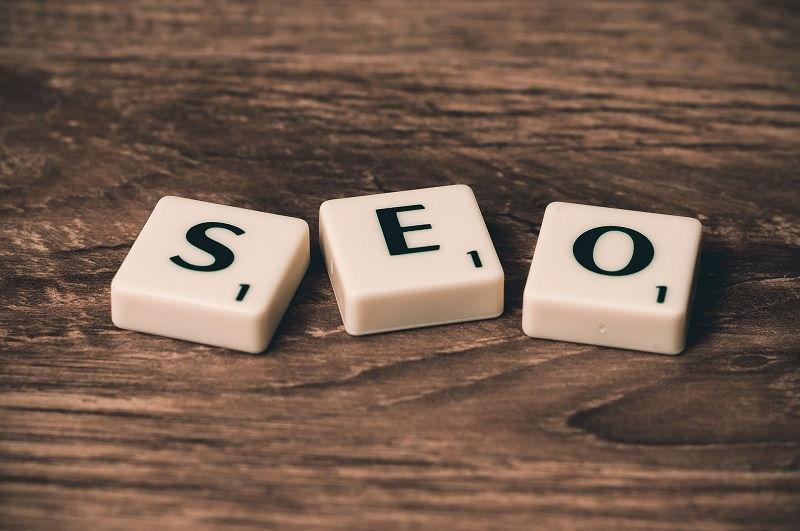 Posicionamiento web: la importancia del contenido