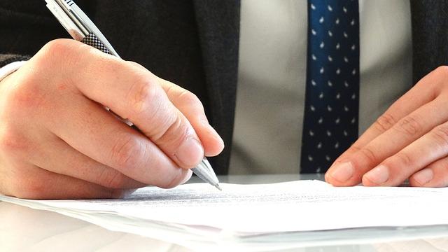 Quiero hacer varios ingresos a mi prestatario firmando un único préstamo
