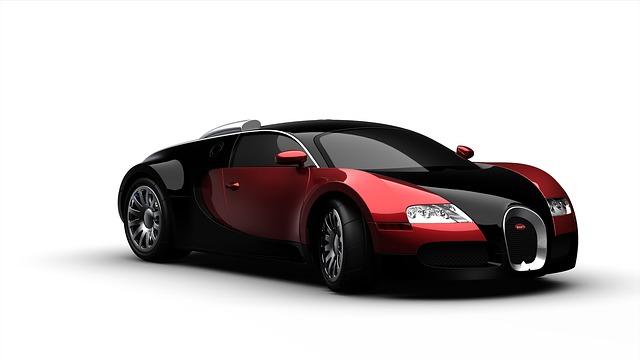 ¡Quiero un coche y me han vendido un préstamo!