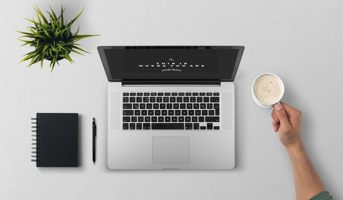 Procesos de negocio y productividad empresarial
