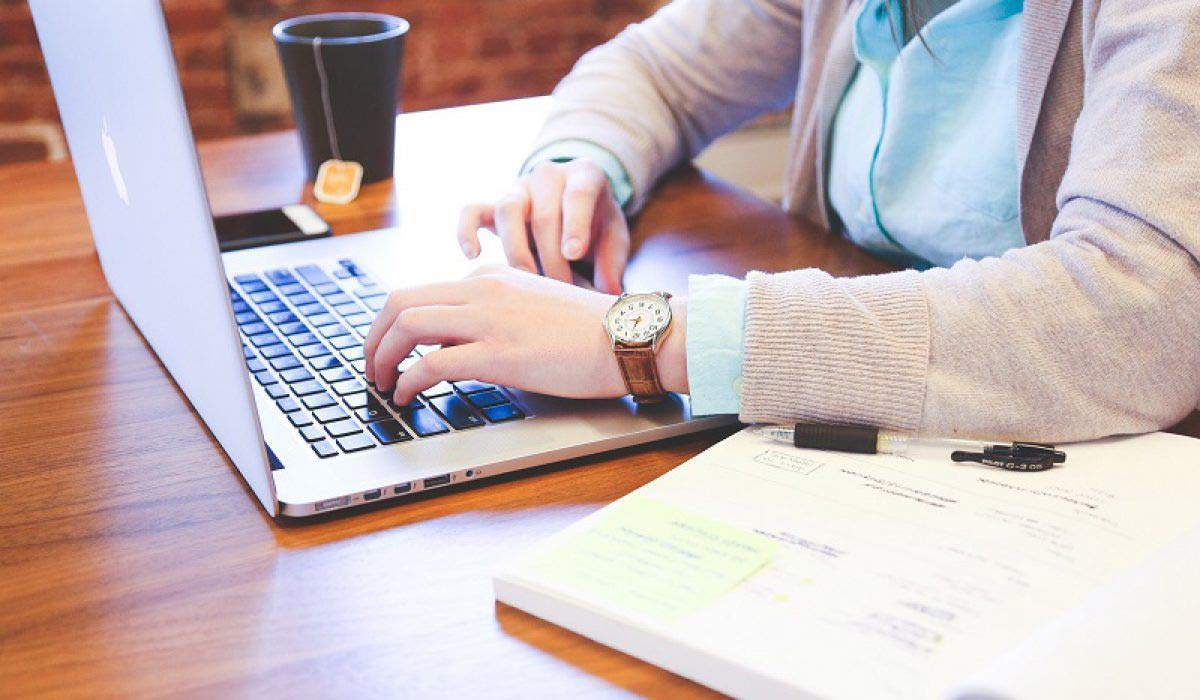 Buenas prácticas a la hora de gestionar un Proyecto de Sistemas de Información I