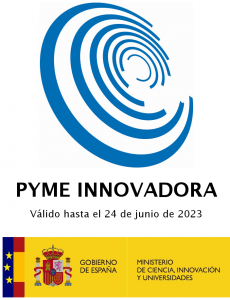Pyme innovadora agro