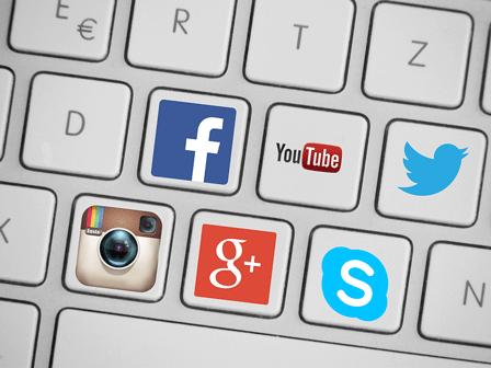 redes-sociales-web-corporativa