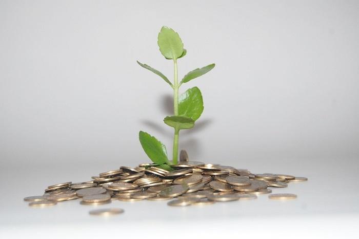 retorno-inversión-ERP