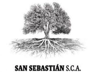 San Sebastián S.C.A.  apostó por la experiencia de Gregal para crear su sección de crédito