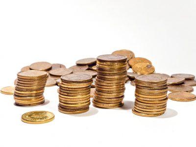 ¿Qué obligaciones tiene al conceder préstamos y créditos hipotecarios?