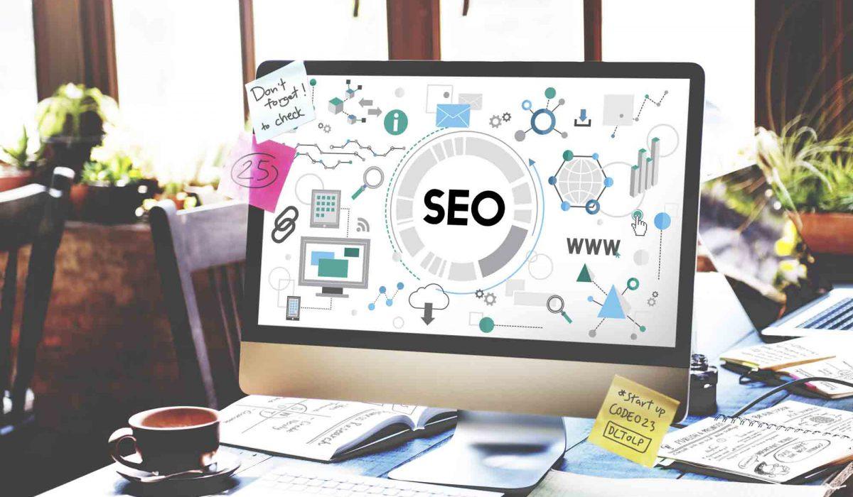 La importancia de aplicar SEO en las imágenes de webs del sector agroalimentario