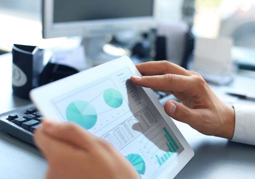 El rápido acceso a la información es vital para la toma de decisiones