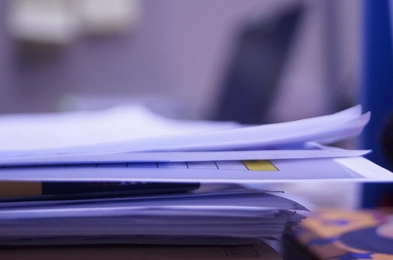 Consideraciones previas a la hora de implementar un nuevo Sistema de Información II