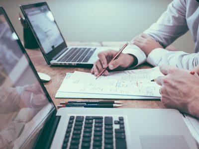Buenas prácticas a la hora de gestionar un proyecto de sistemas de información III