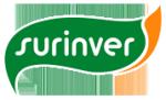 Surinver
