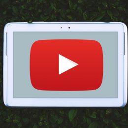 La importancia del vídeo marketing para las empresas
