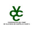 Gerente Cooperativa Vila Nova de Castelló