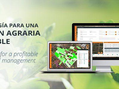 Gregal Firma un Acuerdo de Colaboración con VisualNACert